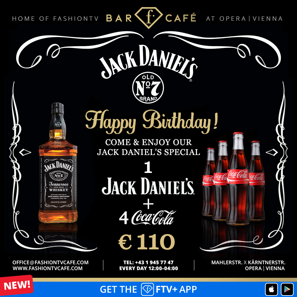 JACK_DANIELS_post