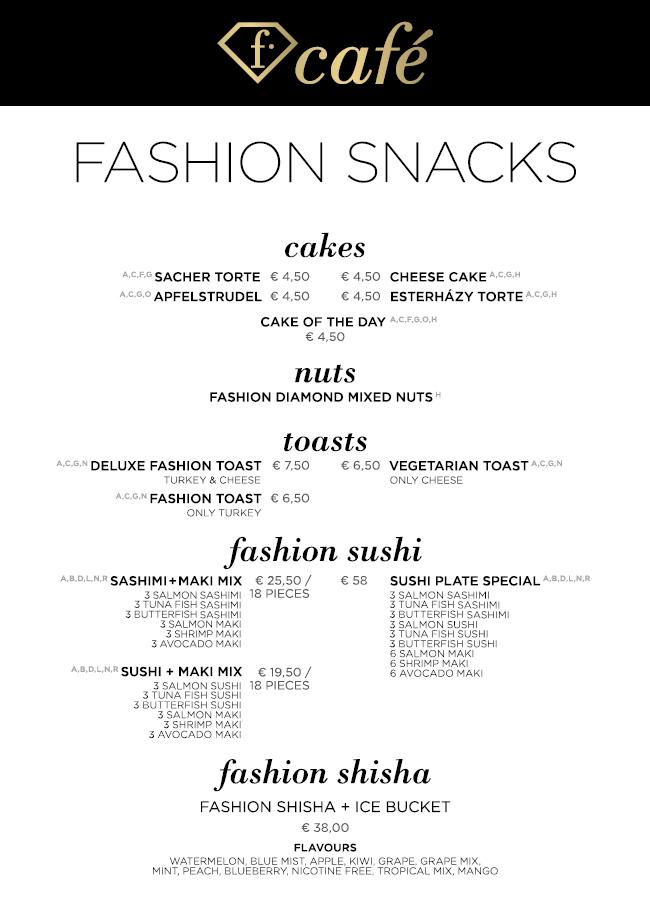 fcafe_menu