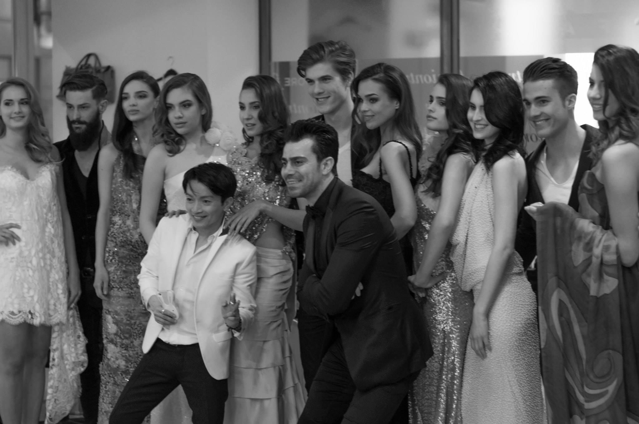 Fashion Thrill 9.4.2015